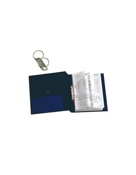Buste porta 3 Cd Favorit - 100460140 (conf.10)