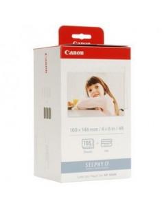 Chiavette USB 360 Integral - 360 Secure USB - 8 GB - nero - INFD8GB360SECV2