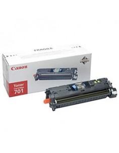 Caricatore Portatile Power Bank 4400 Trust - Nero - 21224