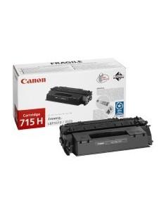 Stampante Inkjet Colore Pixma Ip110 Con Batteria - Portatile Canon - A4 - 9596B029