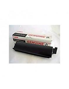 Speaker wireless Yzo Trust - arancione - 19855