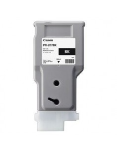 Modem USB 2.0 Sitecom - 2 porte USB - 900 Mbps - WLM-6600
