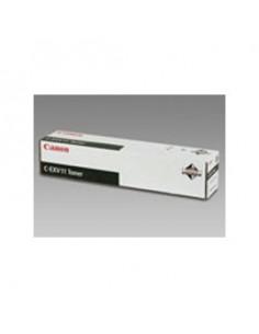 Cavo HDMI Ednet - 2 mt - nero - 84489