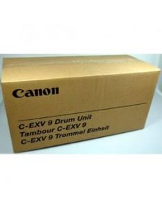 Cavo HDMI Ednet - 2 mt - nero-oro - 84488