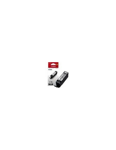 Adattatore HDMI tipo A Ednet - 84490