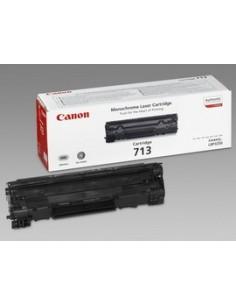 Cavo Monitor VGA Ednet - 1,8 mt - bianco - 84534