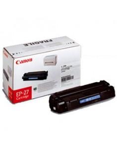Cavo Display per CAD/CAM/GIS Ednet - doppia schermatura - 84500