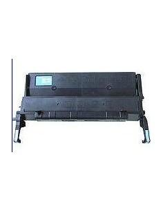 Cavi adattatore DisplayPort Ednet - nero - 0,15 mt - 84505