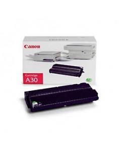 Cavo mini DP-HDMI M/F Ednet - DP-HD15 M/F - 84510