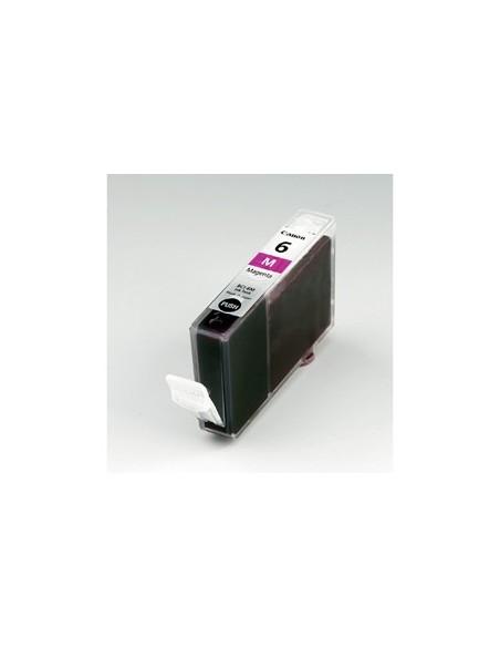 Cavo Samsung USB A M/M Ednet - 1 mt - 31502