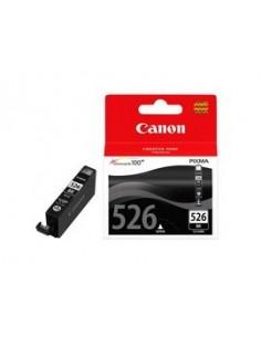 DVD Verbatim - DVD-R - 4,7 Gb - 16x - Slim case - 43557 (conf.5)