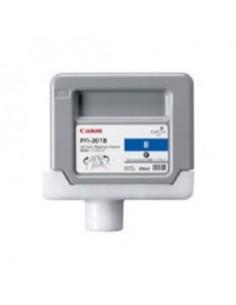 Flash memory card Integral - 16 GB - INMSDH16G10-90U1