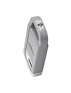 Flash memory card Verbatim - Micro SDHC Class 10 - 16 GB - 44082