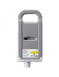 Stampante Officejet Pro 8210 Inkjet Hewlett Packard - D9L63A