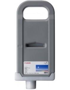 Cuffie Cinto Trust - Con cavo - 21666