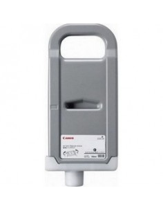 Oxxtron 800VA UPS Trust - 17938