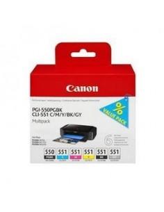 Cavo USB Lightning Leitz - 1 mt - 62120001
