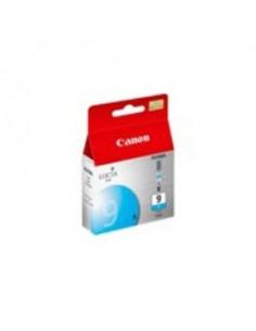 DVD Verbatim - DVD-R - 4,7 Gb - 16x - Spindle - 43548 (conf.50)