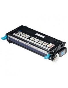 Stampante XP-6000 Epson - C11CG18403