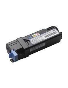 "Supporti Monitor Digitus - fino a 94 cm (37"") - 37 kg - 360° - DA-90310-1"