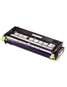 "Supporti Monitor Digitus - 119 cm (47"") – 178 cm (70"") - 40 kg - DA-90352"