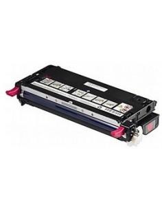 """Supporti Monitor Digitus - 48 cm (19"""") a 107 cm (42"""") - 8 kg - DA-90357"""
