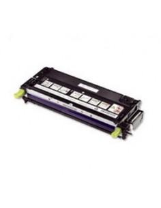 """Supporti Monitor Digitus - 17"""" – 27"""" - 8 kg per braccio - 360° - DA-90353"""