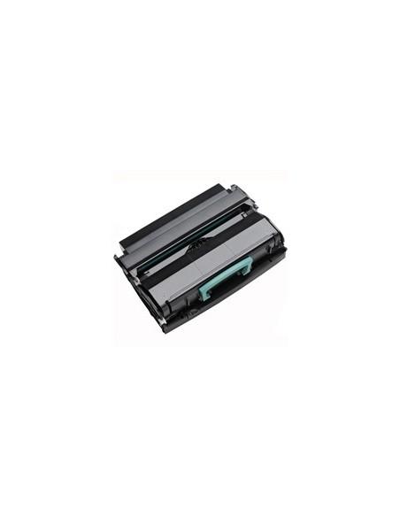 """Supporti Monitor Digitus - fino a 69 cm (27"""") - 6 kg per braccio - 360° - DA-90363"""
