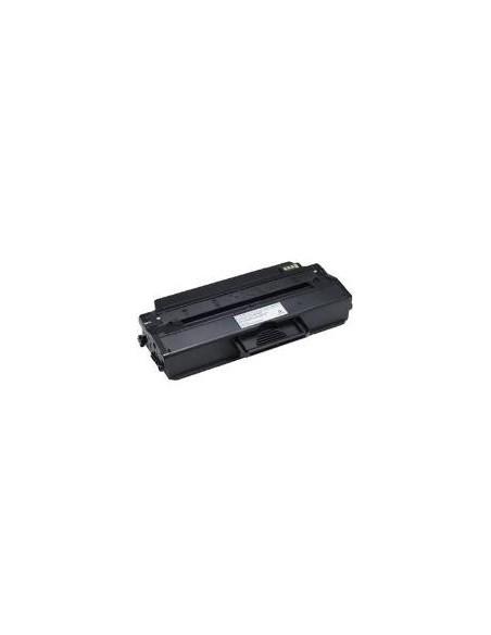 Cavo adattatore USB 2.0 tipo Mini B Ednet - 0,2 m - 84193
