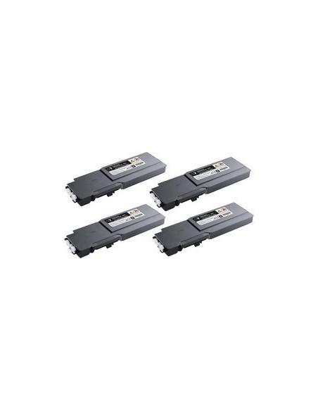Cavo Adattatore USB Tipo C a micro B Ednet - 0,15 m - 84325