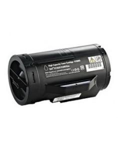 Mini Altoparlante Wireless Bluetooth Fero Trust - Nero - 21704