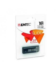 Filamenti per Penna 3D Polaroid Play - 3D-FP-PL-2500-00