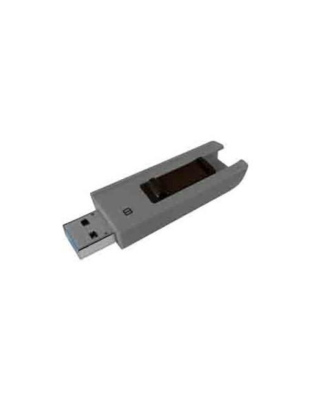 Braccio doppio portamonitor Professional Series Fellowes - 8041701