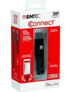 Rilegatrice a spirali plastiche CombBind C340 GBC - 450 fogli - 4400420