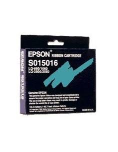 Cartelline termiche GBC - liscia - 1,5 mm - 15 fogli - trasp./bianco - IB370014 (conf.100)