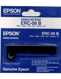 Cartelline termiche GBC - goffrata - 3 mm - 30 fogli - trasp./blu royal - IB451010 (conf.100)