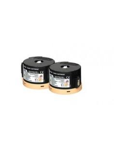 Pouches per plastificatrici Pergamy - 2x125 mic - 54x86mm - 900128 (conf.100)