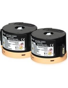 Pouches per plastificatrici Pergamy - 2x125 mic - 67x99mm - 900129 (conf.100)