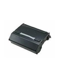 Pouches per plastificatrici Pergamy - 2x75 mic - A3 - 900145 (conf.100)