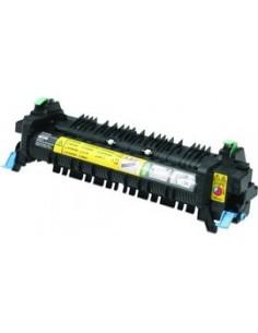 Distruggidocumenti Automax 200M Fellowes - microframmenti - 2x14mm - 4656301