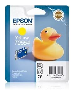 Cartelline termiche GBC - liscia - 35 mm - 320 fogli - trasp./bianco - IB370120 (conf.50)