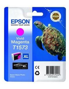 Rilegatrice a dorso plastico Star + 150 - 150 fogli - Fellowes 5627501 (pz.1)