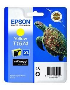 Rilegatrice a dorso plastico Starlet 2+- 120 fogli - Fellowes 5227901