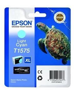 Rilegatrice a dorso plastico Orion 500 - 500 fogli - Fellowes 5642601 (pz.1)
