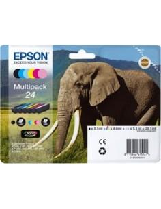 LabelWorks LW-900P Epson - C51C540080