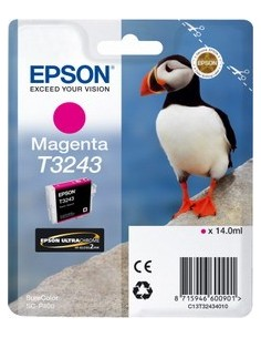 sacchetti in plastica trasparente per Securio B34 1410995000 (Conf.100)