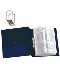 Buste adesive porta CD Edp System Favorit - 100460134 (conf.25)