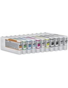 DVD Verbatim - DVD-R - 4,7 Gb - 16x - Printable - Jewel case - 43521