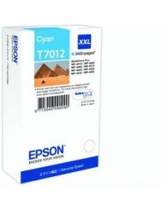 Calcolatrice tascabile EL-233S a 8 cifre Sharp - grigio - SH-EL233S