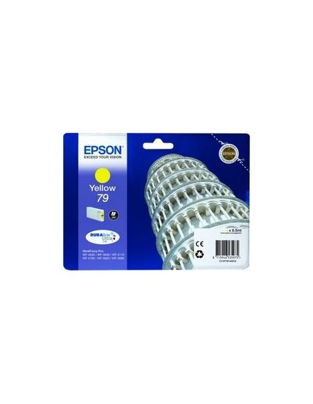 Dymo LabelWriter 450 - taglio manuale - 51 etichette/minuto - S0838790